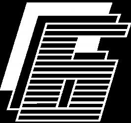 Zessen Media
